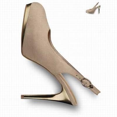 chaussure tamaris aix en provence. Black Bedroom Furniture Sets. Home Design Ideas