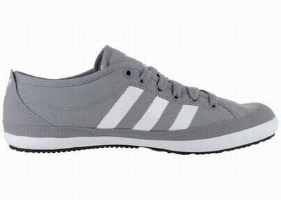Élégante Adidas 'patch' Tygun Boxe Anglaise Chaussure Noir Sortie 2 I0TSqwdIx