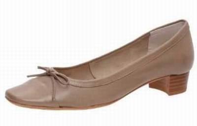 marques chaussures espagne vendre. Black Bedroom Furniture Sets. Home Design Ideas