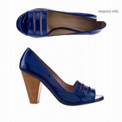 chaussures espagne vas chaussure espagnole de flamenco. Black Bedroom Furniture Sets. Home Design Ideas