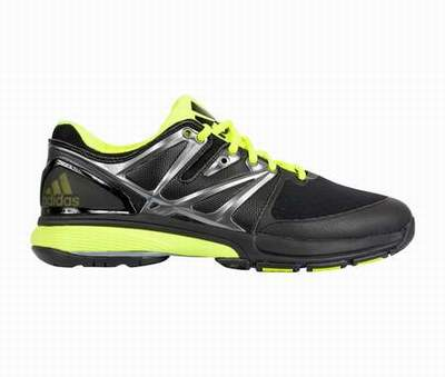 5af5d838e chaussure de handball femme decathlon,chaussure de hand nike homme