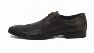 soldes chaussures homme lyon chaussures tennis homme soldes. Black Bedroom Furniture Sets. Home Design Ideas