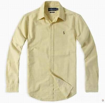 chemise en jean fille pas cher chemise bucheron enfant boutique chemise homme paris. Black Bedroom Furniture Sets. Home Design Ideas