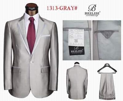 meilleur costume de marque homme costume beilisi homme boutique paris. Black Bedroom Furniture Sets. Home Design Ideas