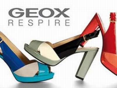 Chaussures geox homme casablanca - Magasin chaussure amiens ...