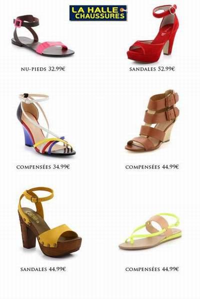 735c4d3849c08b la halle aux chaussures limonest,notre magasin va bien c est pour ca ...