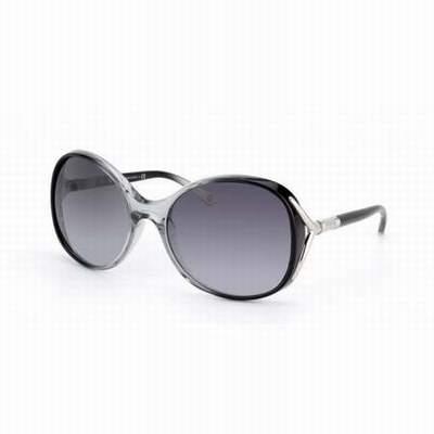 40e008699e849 lunettes de soleil vogue femme 2015