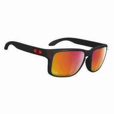 oakley livestrong flak jacket z5tq  lunettes oakley peche,lunettes de soleil oakley canada