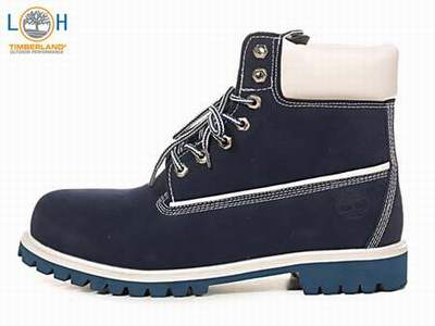 a7b6180b48e Taille Chaussure Chaussure Timberland Wyqyn05xrp 9m Taille 9m q5tHnBw